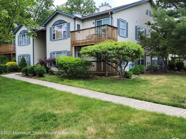 15 Shearwater Holw Road, Berkeley, NJ 08721 (#22117924) :: Rowack Real Estate Team