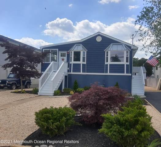 70 Longman Street, Toms River, NJ 08753 (#22118120) :: Rowack Real Estate Team