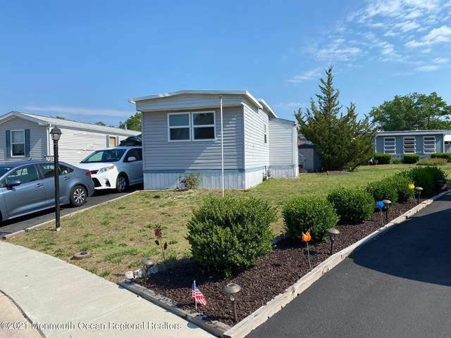 728 Nocturn Court, Toms River, NJ 08755 (MLS #22118132) :: Caitlyn Mulligan with RE/MAX Revolution