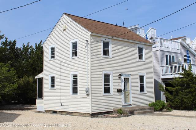 222 19th Street, Surf City, NJ 08008 (MLS #22118137) :: The MEEHAN Group of RE/MAX New Beginnings Realty