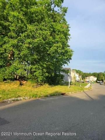 10 Savannah Drive, Barnegat, NJ 08005 (#22118149) :: Rowack Real Estate Team