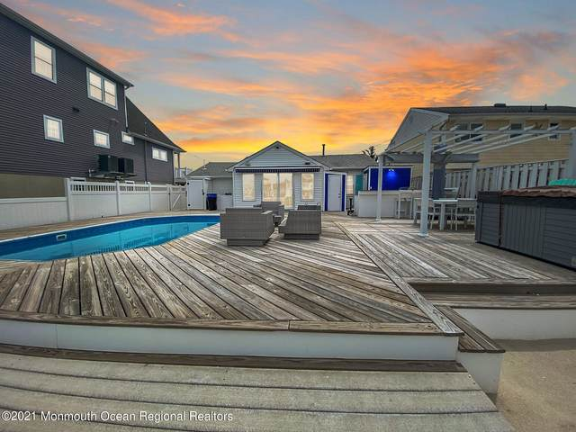 18 Anchorage Drive, Toms River, NJ 08753 (#22118345) :: Rowack Real Estate Team