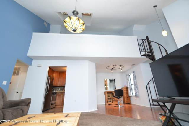 901 Morning Glory Court, Jackson, NJ 08527 (#22118455) :: Rowack Real Estate Team