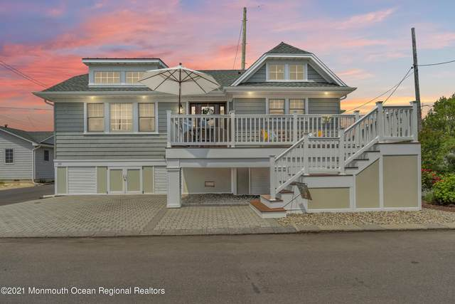 20 E Dune Way, Lavallette, NJ 08735 (MLS #22118474) :: The DeMoro Realty Group | Keller Williams Realty West Monmouth