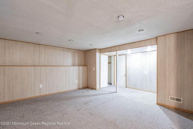 608 Ezara Court, Brick, NJ 08724 (#22118659) :: Rowack Real Estate Team