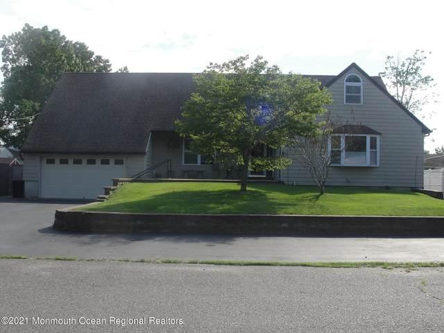 413 Center Street, Forked River, NJ 08731 (#22118661) :: Rowack Real Estate Team