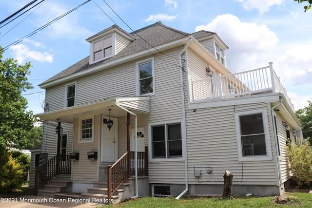 519 Main Street, Toms River, NJ 08753 (#22118705) :: Rowack Real Estate Team