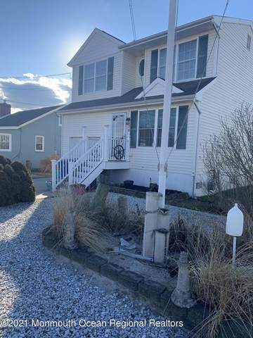 120 Gary Road, Toms River, NJ 08753 (#22118708) :: Rowack Real Estate Team