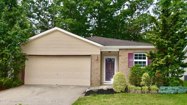1940 Quimby Court, Toms River, NJ 08755 (MLS #22118846) :: PORTERPLUS REALTY
