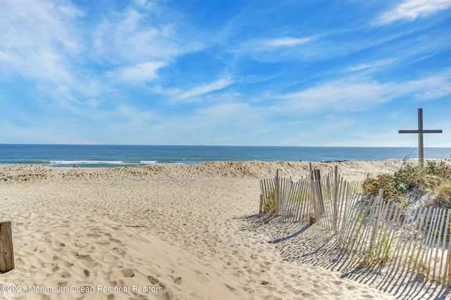 1 Ocean Avenue #9, Ocean Grove, NJ 07756 (#22118903) :: Daunno Realty Services, LLC