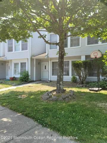 128 Michele Way, Lakewood, NJ 08701 (MLS #22118986) :: The DeMoro Realty Group | Keller Williams Realty West Monmouth