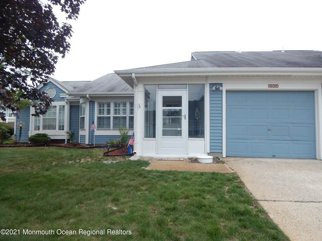 1090A Canterbury Drive, Manchester, NJ 08759 (MLS #22119029) :: The CG Group | RE/MAX Revolution