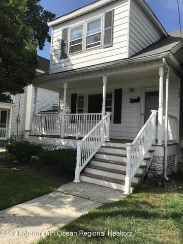 504 Monmouth Avenue, Bradley Beach, NJ 07720 (MLS #22119161) :: Kiliszek Real Estate Experts