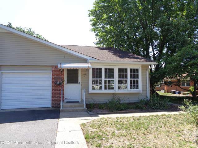 140 Constitution Boulevard B, Whiting, NJ 08759 (MLS #22119471) :: The DeMoro Realty Group | Keller Williams Realty West Monmouth