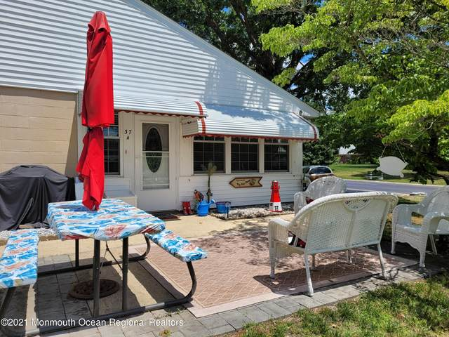 37 Crestwood Parkway A, Whiting, NJ 08759 (MLS #22119498) :: PORTERPLUS REALTY