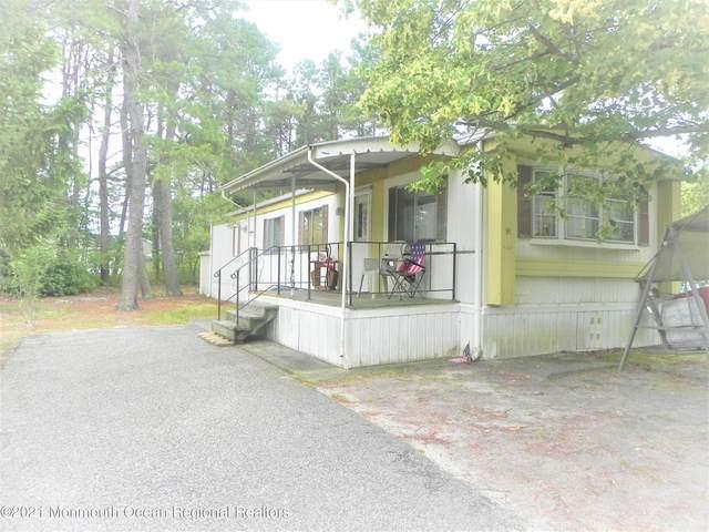 91 Beaver Avenue, Whiting, NJ 08759 (MLS #22119814) :: PORTERPLUS REALTY