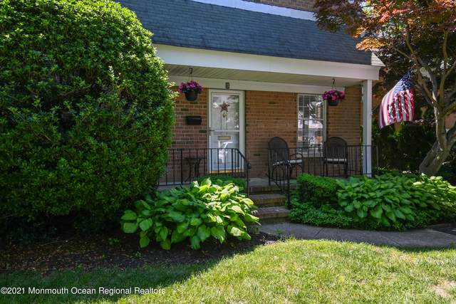 3 Wyckham Road, Spring Lake Heights, NJ 07762 (MLS #22119868) :: The DeMoro Realty Group | Keller Williams Realty West Monmouth