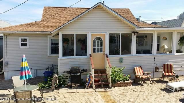 5 Hendrickson, Point Pleasant Beach, NJ 08742 (MLS #22119883) :: The CG Group | RE/MAX Revolution