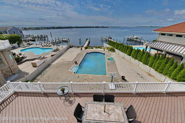 1714 Bay Point Place, Point Pleasant, NJ 08742 (MLS #22120108) :: Corcoran Baer & McIntosh