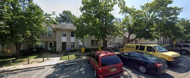 142 Governors Road, Lakewood, NJ 08701 (MLS #22120122) :: Corcoran Baer & McIntosh