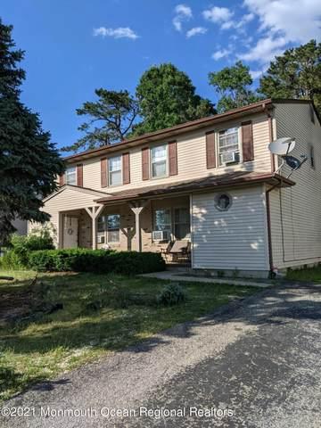 236 Leeward Road, Manahawkin, NJ 08050 (#22120506) :: Rowack Real Estate Team