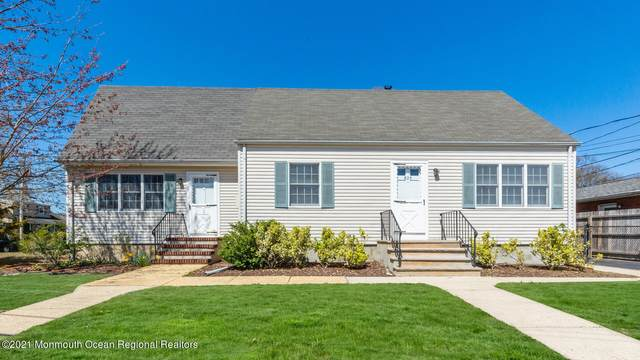 825 Burnt Tavern Road, Point Pleasant, NJ 08742 (MLS #22120650) :: The MEEHAN Group of RE/MAX New Beginnings Realty