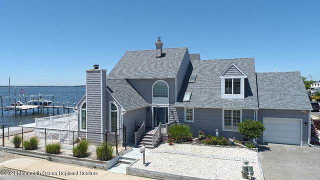 501 Sunset Drive S, Seaside Heights, NJ 08751 (MLS #22121141) :: The CG Group | RE/MAX Revolution
