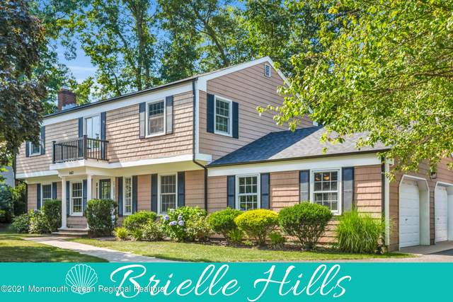 643 Summit Place, Brielle, NJ 08730 (MLS #22121243) :: PORTERPLUS REALTY
