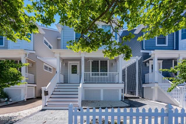 207 Sherman Avenue, Seaside Heights, NJ 08751 (MLS #22121583) :: The MEEHAN Group of RE/MAX New Beginnings Realty