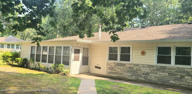 4 A West Road, Jackson, NJ 08527 (MLS #22122120) :: The MEEHAN Group of RE/MAX New Beginnings Realty