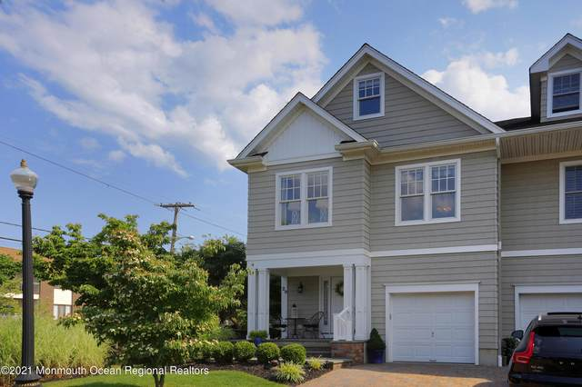 20 Seaside Lane, Belmar, NJ 07719 (MLS #22122261) :: PORTERPLUS REALTY