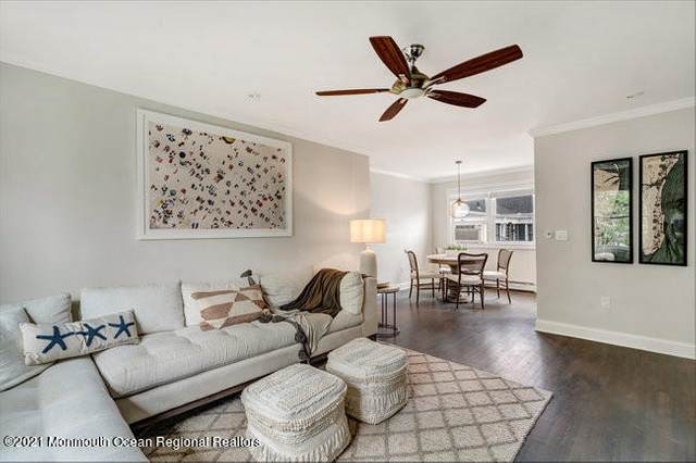 300 Deal Lake Drive, Asbury Park, NJ 07712 (MLS #22122819) :: The DeMoro Realty Group   Keller Williams Realty West Monmouth