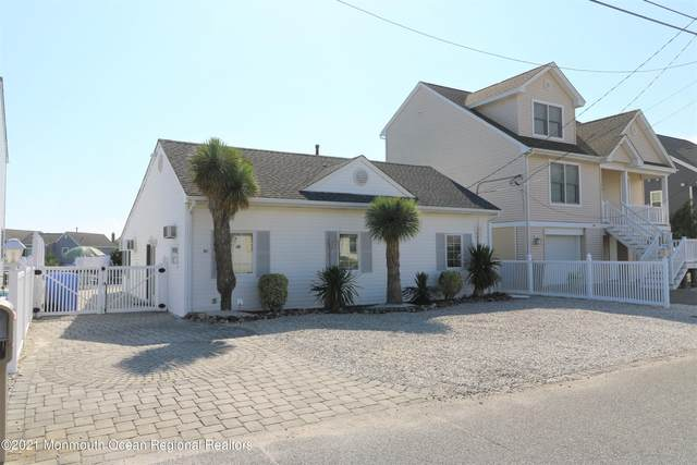 147 Morton Drive, Beach Haven West, NJ 08050 (MLS #22122911) :: Caitlyn Mulligan with RE/MAX Revolution