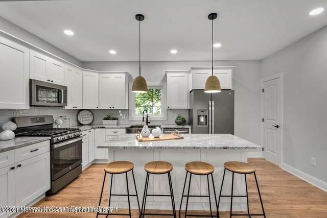 516 Beacon Avenue, Beachwood, NJ 08722 (MLS #22123315) :: PORTERPLUS REALTY