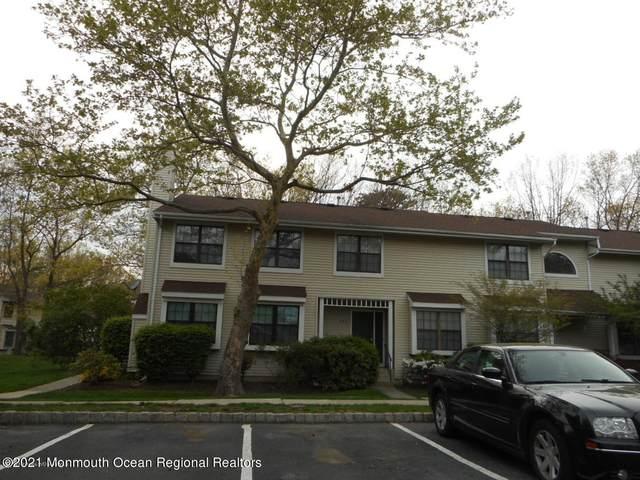 502 Santa Anita Lane, Toms River, NJ 08755 (MLS #22123405) :: PORTERPLUS REALTY