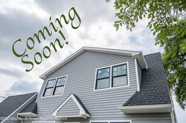 2230 Rogers Road, Point Pleasant, NJ 08742 (MLS #22123681) :: The Dekanski Home Selling Team