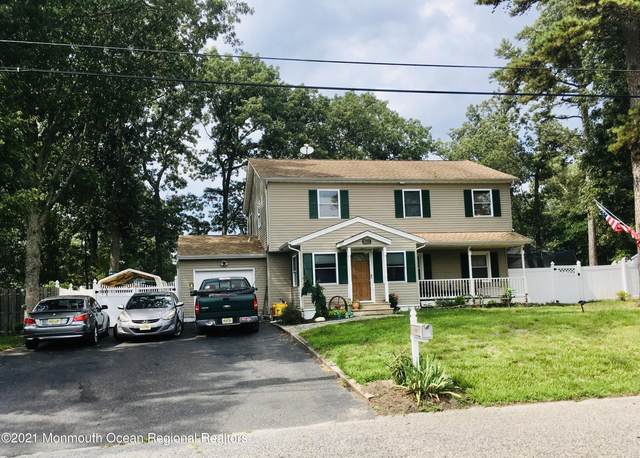 512 Nantucket Road, Forked River, NJ 08731 (MLS #22123719) :: Caitlyn Mulligan with RE/MAX Revolution