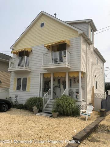 19 Colony Road, Ortley Beach, NJ 08751 (MLS #22123857) :: The MEEHAN Group of RE/MAX New Beginnings Realty