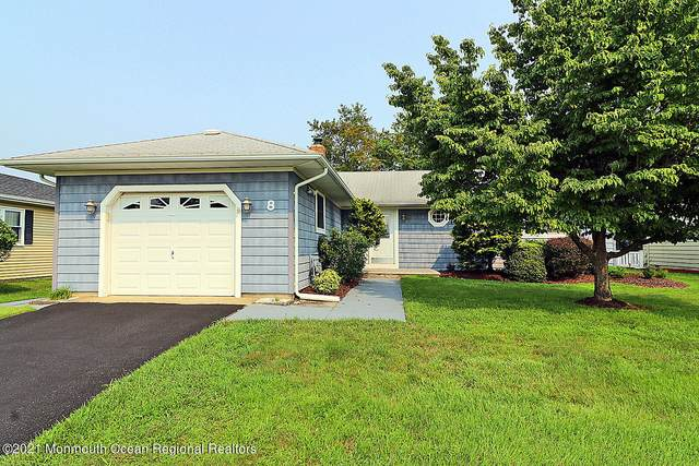 8 Seville Place, Toms River, NJ 08757 (MLS #22123863) :: The MEEHAN Group of RE/MAX New Beginnings Realty