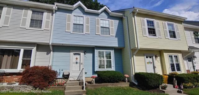 161 Meli Lane, Jackson, NJ 08527 (MLS #22123896) :: The MEEHAN Group of RE/MAX New Beginnings Realty