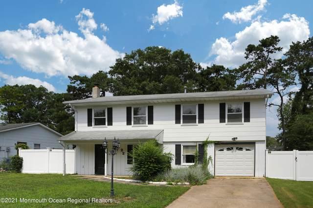 22 Denville Street, Barnegat, NJ 08005 (#22124027) :: Rowack Real Estate Team