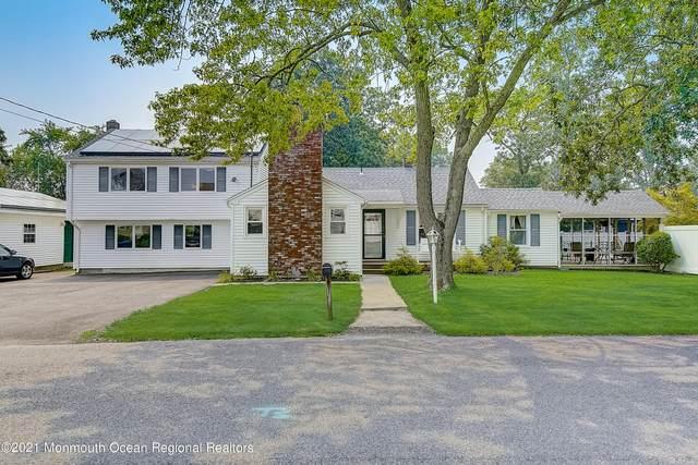 925 Beach Avenue, Beachwood, NJ 08722 (MLS #22124197) :: The DeMoro Realty Group | Keller Williams Realty West Monmouth