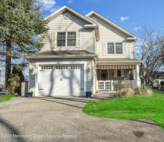 1212 Bay Avenue, Point Pleasant, NJ 08742 (MLS #22124212) :: The MEEHAN Group of RE/MAX New Beginnings Realty