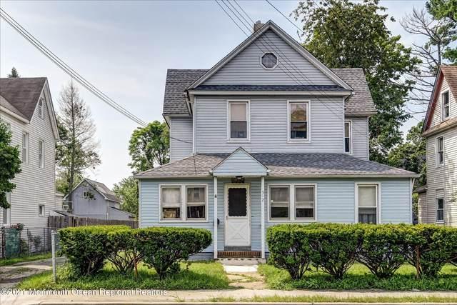 512 Ocean Avenue, Lakewood, NJ 08701 (MLS #22124315) :: The MEEHAN Group of RE/MAX New Beginnings Realty