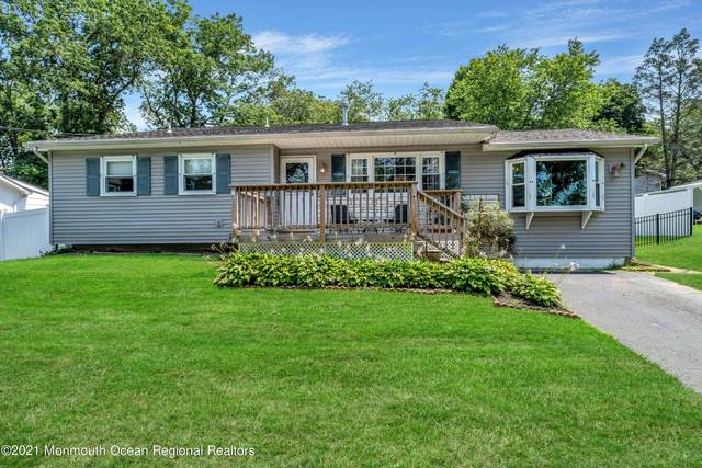 93 Curtis Place, Toms River, NJ 08753 (MLS #22124342) :: Caitlyn Mulligan with RE/MAX Revolution