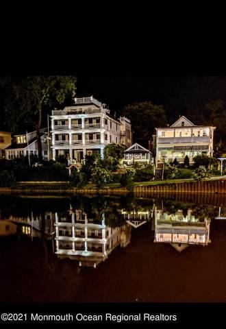 100 Lake Avenue, Ocean Grove, NJ 07756 (MLS #22124475) :: The Debbie Woerner Team