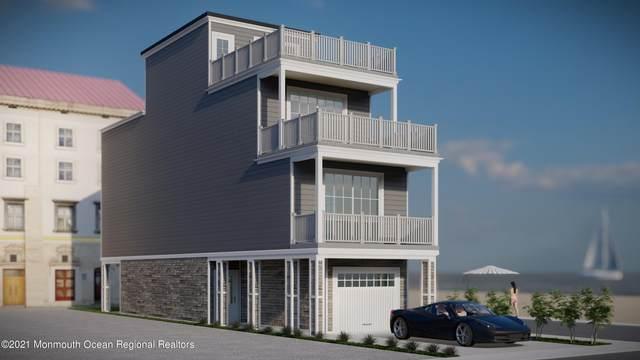 26 Webster Avenue, Seaside Heights, NJ 08751 (MLS #22124733) :: The MEEHAN Group of RE/MAX New Beginnings Realty