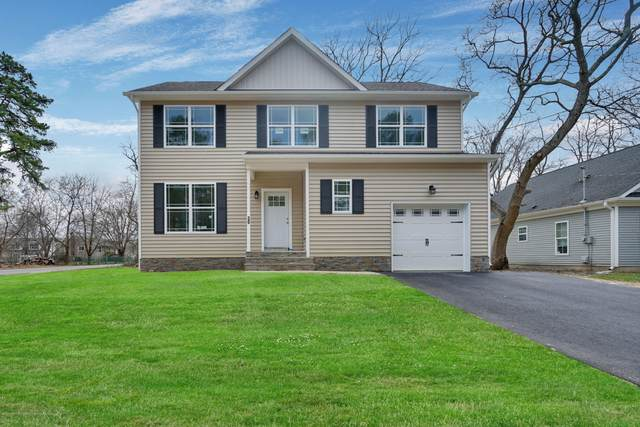 230 2nd Avenue, Toms River, NJ 08757 (MLS #22125146) :: The MEEHAN Group of RE/MAX New Beginnings Realty