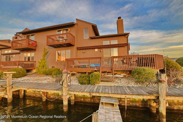 24 Sea Point Drive, Point Pleasant, NJ 08742 (MLS #22125300) :: The CG Group | RE/MAX Revolution