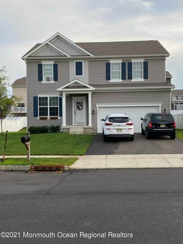152 Emerson Lane, Barnegat, NJ 08005 (MLS #22125336) :: William Hagan Group